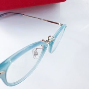 JINS Eyewear Accessories - JINS Blue Light Glasses LCF-15A-298